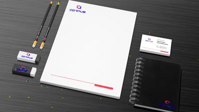Корисний сувенір: на чому краще друкувати логотип компанії